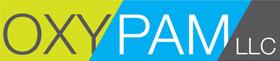 Oxy-Pam, LLC Logo