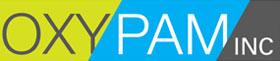 Oxy-Pam, Inc Logo